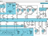 2002 Hyundai Santa Fe Stereo Wiring Diagram 2002 Hyundai Santa Fe Wiring Diagram Blog Wiring Diagram