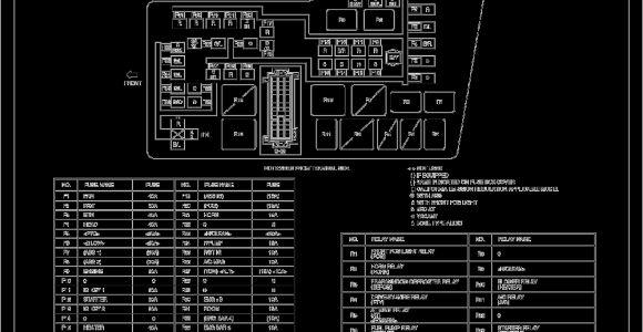 2002 Infiniti I35 Radio Wiring Diagram I35 Fuse Diagram Pro Wiring Diagram