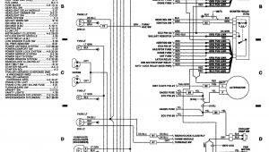 2002 Jeep Grand Cherokee Blower Motor Resistor Wiring Diagram 2000 Wrangler Wiring Diagram Blog Wiring Diagram