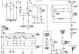 2002 Jeep Grand Cherokee Cooling Fan Wiring Diagram 2002 Jeep Grand Cherokee Cooling Fan Schematic