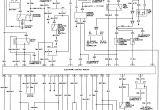 2002 Jeep Grand Cherokee Cooling Fan Wiring Diagram 2002 Jeep Grand Cherokee Cooling Fan Wiring Diagram Database