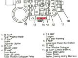 2002 Jeep Liberty Tail Light Wiring Diagram 46de 2006 Jeep Fuse Box Diagram Wiring Library