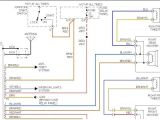 2002 Jetta Monsoon Radio Wiring Diagram 97 Jetta Speaker Wire Diagram Wiring Diagram