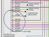 2002 Jetta Monsoon Radio Wiring Diagram Volkswagen Beta Radio Wiring Diagram Officesetupcom Us