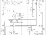 2002 Jetta Wiring Diagram 2000 Vw Jetta Ac Wiring Diagram Wiring Diagram Technic