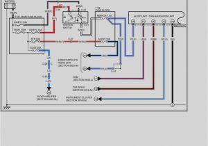 2002 Mazda Protege Radio Wiring Diagram Mazda Protege Wiring Diagram Wiring Diagram