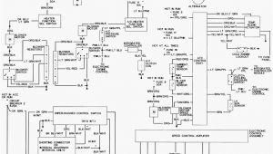2002 Mercury Sable Wiring Diagram 2001 ford Taurus Wiring Diagrams Wiring Diagram New