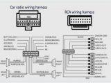 2002 Mitsubishi Galant Stereo Wiring Diagram 2002 Mitsubishi Galant Radio Wiring Diagram Mitsubishi Eclipse