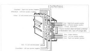 2002 Mitsubishi Galant Stereo Wiring Diagram 2003 Mitsubishi Galant Radio Wiring Diagram Wiring Diagram Technic