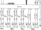 2002 Mitsubishi Galant Stereo Wiring Diagram Headlight Wiring Diagram Mitsubishi Eclipset Wiring Library