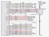 2002 Mitsubishi Galant Stereo Wiring Diagram Need Help with Stereostereowiringjpg Wiring Diagrams