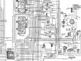 2002 Nissan Frontier Trailer Wiring Diagram Chevy Wiring Diagrams Schematics with Images Nissan