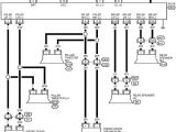 2002 Nissan Frontier Wiring Diagram 2000 Xterra Radio Wiring Wiring Diagram New