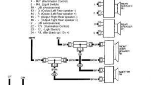 2002 Nissan Sentra Stereo Wiring Diagram Nissan Sentra Radio Wiring Harness Diagram Aux Wiring Diagram Blog