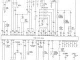 2002 Nissan Sentra Wiring Diagram 1994 Nissan Sentra Blower Switch Wiring Harness Diagram Wiring