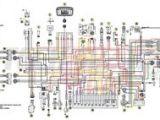 2002 Polaris Sportsman 500 Wiring Diagram 15 Best Wiring Diagram Polaris Images Diagram Polaris atv