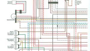 2002 Polaris Sportsman 500 Wiring Diagram C58d Polaris Midsize Ranger 800 Wiring Schematic Wiring