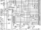 2002 Pontiac Bonneville Wiring Diagram Repair Guides Wiring Diagrams Wiring Diagrams Autozone Com