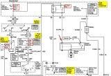2002 Pontiac Grand Am Fuel Pump Wiring Diagram 2002 Pontiac Grand Am Wont Start Bat is Good Starter is