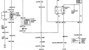 2002 Pontiac Grand Am Fuel Pump Wiring Diagram I Have A 2000 Grand Am 3 4l V6 I Changed the Fuel Filter