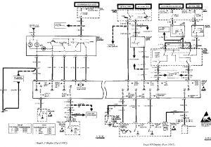 2002 Pontiac Grand Prix Wiring Diagram 2000 Gtp Wiring Diagram Free Download Schematic Wiring Diagram Val
