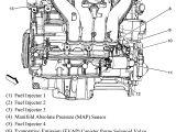 2002 Pontiac Grand Prix Wiring Diagram 2002 Pontiac Grand Prix Intake Manifold Gasket Diagram Wiring