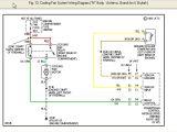 2002 Pontiac Grand Prix Wiring Diagram Grand Am 2 4 Engine Diagram Wiring Diagram Show