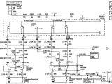 2002 Pontiac Grand Prix Wiring Diagram Wiring Diagram 98 Grand Prix Wiring Diagram Rows