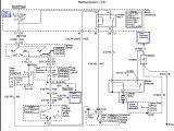 2002 Pontiac Grand Prix Wiring Diagram Wiring Diagram for 2000 Grand Am Wiring Diagram
