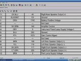 2002 Pontiac Sunfire Radio Wiring Diagram Can Am Radio Wiring Wiring Diagram Autovehicle