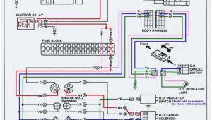 2002 Pt Cruiser Radiator Fan Wiring Diagram 2002 Pt Cruiser Radiator Diagram Data Diagram Schematic