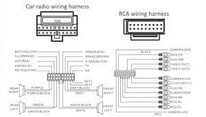 2002 Pt Cruiser Radio Wiring Diagram 98 C230 Wiring Diagram Blog Wiring Diagram
