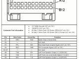2002 Saturn Sl1 Radio Wiring Diagram Diagram In Addition 2002 Trailblazer Bose Radio On Lexus Radio