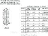 2002 Saturn Sl2 Wiring Diagram 1994 Saturn Radio Wiring Diagram Wiring Diagram Perfomance