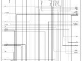 2002 Saturn Sl2 Wiring Diagram 1994 Saturn Wiring Diagram Wiring Diagram Centre