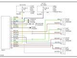2002 Saturn Sl2 Wiring Diagram Saturn Radio Wiring Harness Diagram Wiring Diagram Article Review