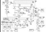 2002 Silverado Tail Light Wiring Diagram Wiring Diagram for A 2002 Chevy Silverado Schematic and