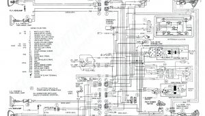 2002 Silverado Wiring Diagram Landcruiser Chevy 350 Replacement Wiring Harness Yotatech forums
