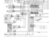 2002 Subaru forester Radio Wiring Diagram Subaru Sti Wiring Diagram Blog Wiring Diagram