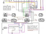 2002 toyota Sienna Radio Wiring Diagram Diagrams Of Cars Wiring Library