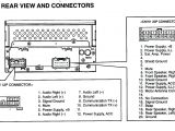 2002 toyota Sienna Radio Wiring Diagram Tt 2520 Corolla E11 Wiring Diagram Free Diagram