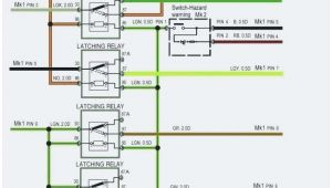 2002 toyota Tacoma Wiring Diagram 86 Camry Wiring Diagram Wiring Diagram Centre