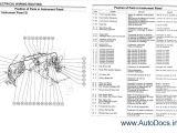2002 toyota Tacoma Wiring Diagram Pdf Ww 5504 toyota Carina E Wiring Diagram Wiring Diagram