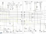 2002 Vw Beetle Wiring Diagram 1989 Vw Jetta Engine Diagram Wiring Diagram Show