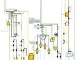 2002 Vw Beetle Wiring Diagram Wiring Diagram for 1973 Vw Beetle Wiring Diagram Name
