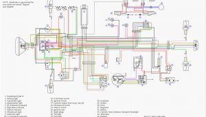 2002 Yamaha Warrior 350 Wiring Diagram Vy 7214 Wiring Diagram In Addition Yamaha Warrior 350