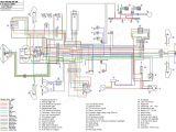 2002 Yamaha Warrior 350 Wiring Diagram Yamaha Warrior 350 Electrical Diagram Wiring Diagram