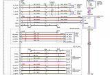 2003 Buick Lesabre Radio Wiring Diagram Lincoln Mark Viii Radio Wiring Diagram Wiring Diagram Mega