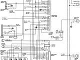 2003 Buick Lesabre Radio Wiring Diagram Repair Guides Wiring Diagrams Wiring Diagrams Autozone Com