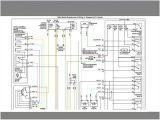 2003 Buick Rendezvous Radio Wiring Diagram 02 Buick Rendezvous Wiring Diagram Wiring Diagram Host